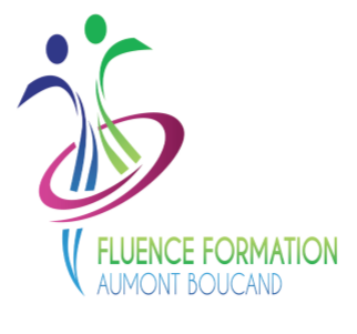 Fluence Formation Aumont Boucand